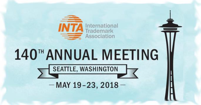 inta-2018-annual-meeting-seattle